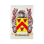 Chauncy Rectangle Magnet (100 pack)