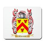 Chauncy Mousepad