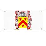 Chauncy Banner