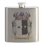 Chaudron Flask