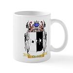 Chaudret Mug