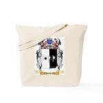 Chaudrelle Tote Bag