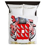Chatwick Queen Duvet