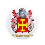 Chatterley 3.5