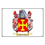Chatterley Banner