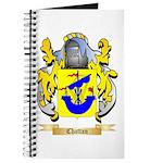 Chattan Journal