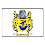 Chattan Banner