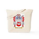Chatman Tote Bag