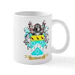 Chater Mug