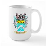 Chater Large Mug