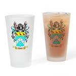 Chater Drinking Glass