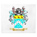 Chater King Duvet