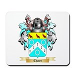 Chater Mousepad