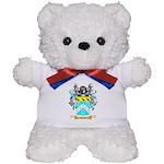 Chater Teddy Bear