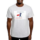 Casa Light T-Shirt
