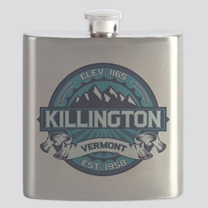 Killington Ice Flask