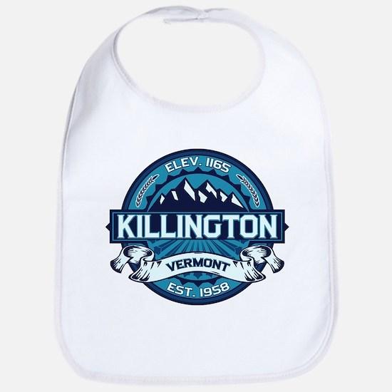 Killington Ice Bib
