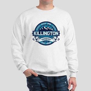 Killington Ice Sweatshirt
