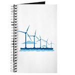 Offshore Wind Farm Journal