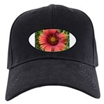 Firewheel on Fire Baseball Hat