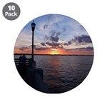 Titusville Pier Sunset 3.5