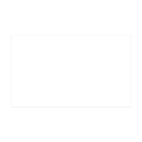 Alhambra Palace at Dusk 35x21 Wall Decal