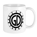 GoD Mug