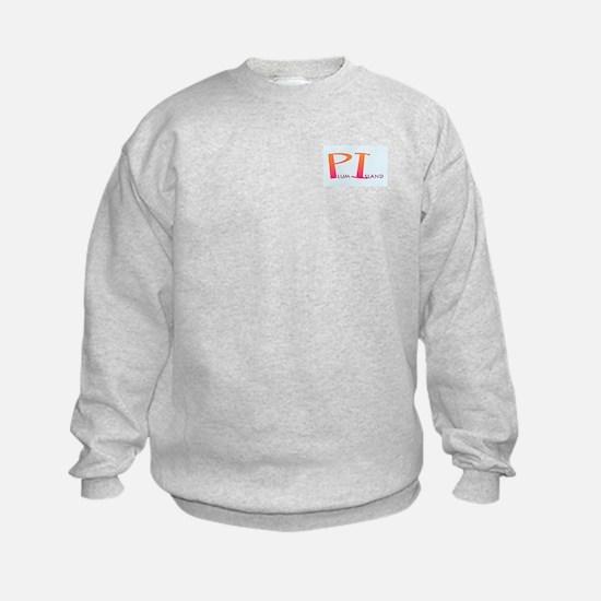 PI - Sweatshirt