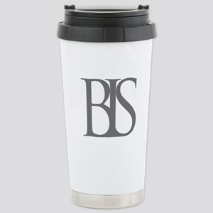 Best In Show Stainless Steel Travel Mug