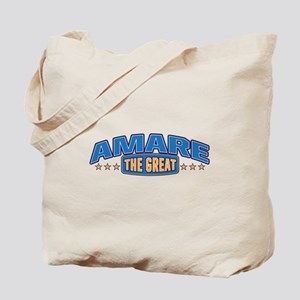 The Great Amare Tote Bag