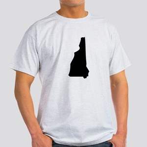 State of New Hampshire T-Shirt