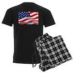 Born in the USA Pijamas