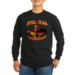 Spartan4 Long Sleeve T-Shirt