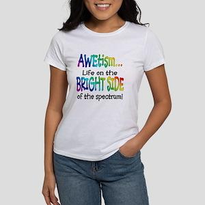 TShirtBack T-Shirt