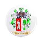 Chateau 3.5
