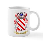 Chatainier Mug