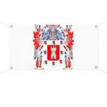 Chastellain Banner