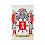 Chastelain Rectangle Magnet (100 pack)