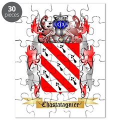 Chastatagnier Puzzle