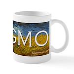 No GMO Van Gogh Mug