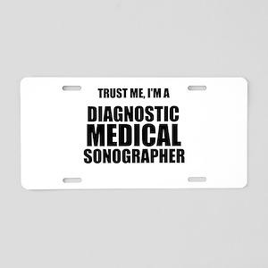 Trust Me, Im A Diagnostic Medical Sonographer Alum