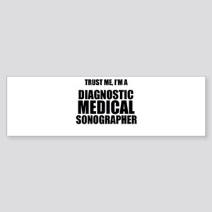 Trust Me, Im A Diagnostic Medical Sonographer Bump