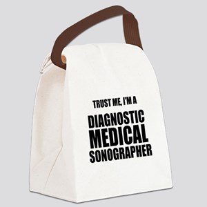 Trust Me, Im A Diagnostic Medical Sonographer Canv