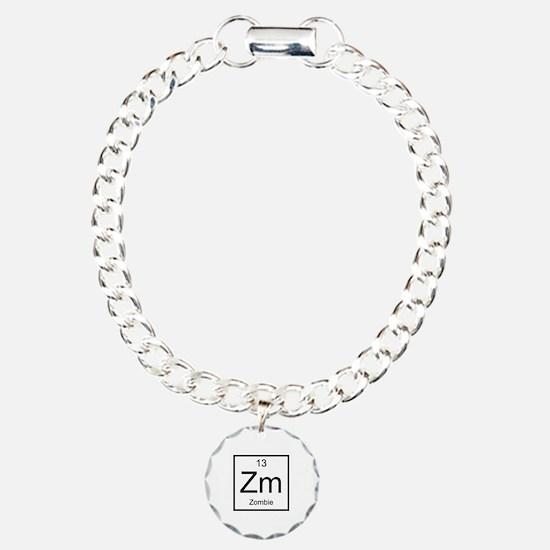 Zm Zombie Element Bracelet