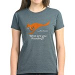 KangarooReader T-Shirt