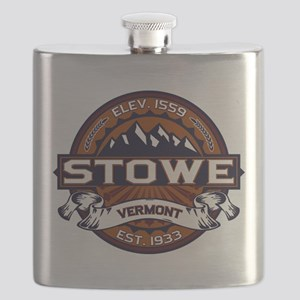 Stowe Vibrant Flask
