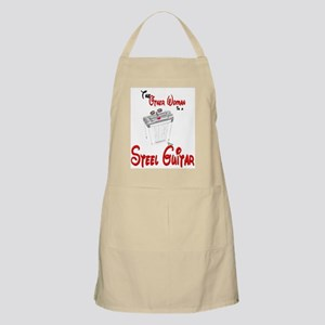The Other Woman Apron