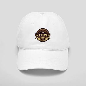 Stowe Sepia Cap