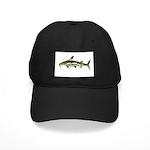 Spotted Sorubim (Shovelnosed Catfish) Baseball Hat