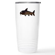 Amazon Ripsaw Catfish fish Travel Mug